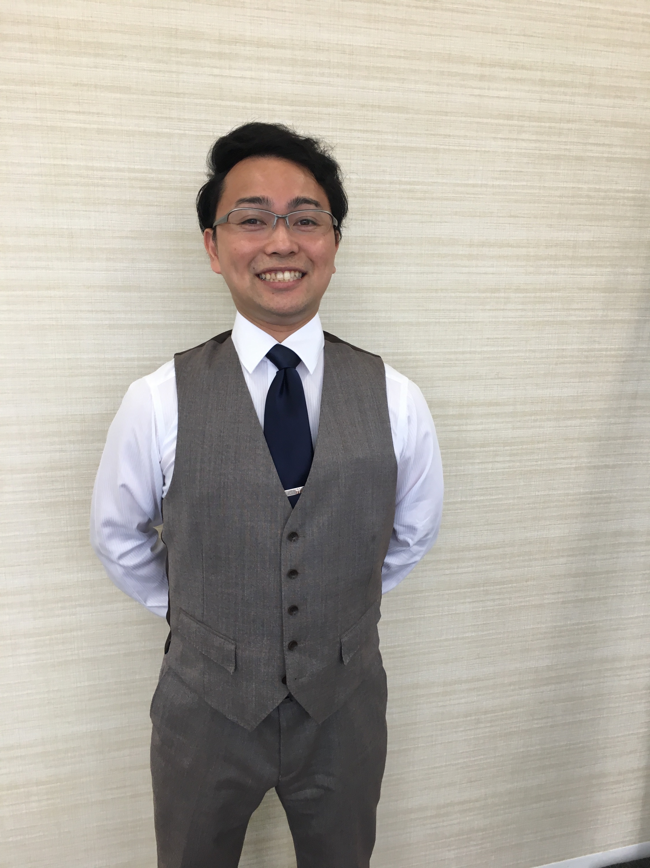 軽井沢 ロイヤル リゾート